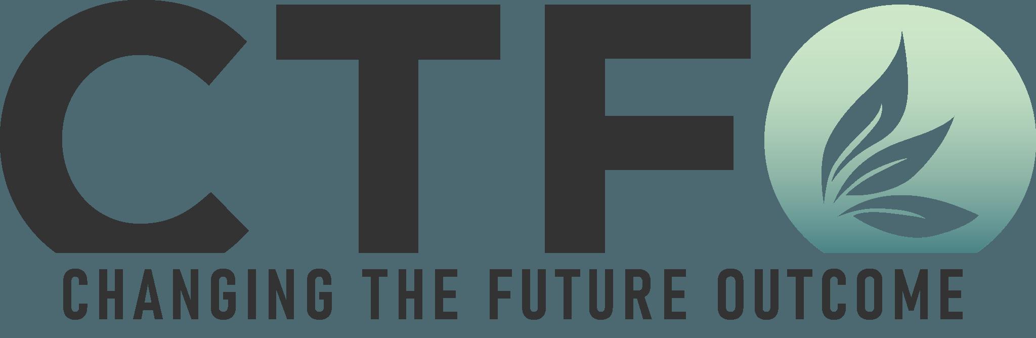 Is CTFO A MLM - Company Logo