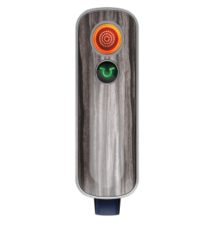 What Is An Herbal Vaporizer - Firefly 2+ Vaporizer