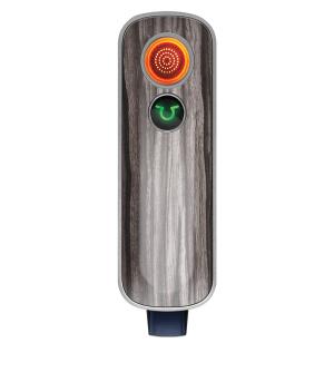 What Is An Herbal Vaporizer - Firefly 2+ Herbal Vaporizer
