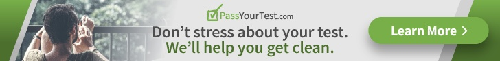 What Is Pass Your Test? Learn More About Detox
