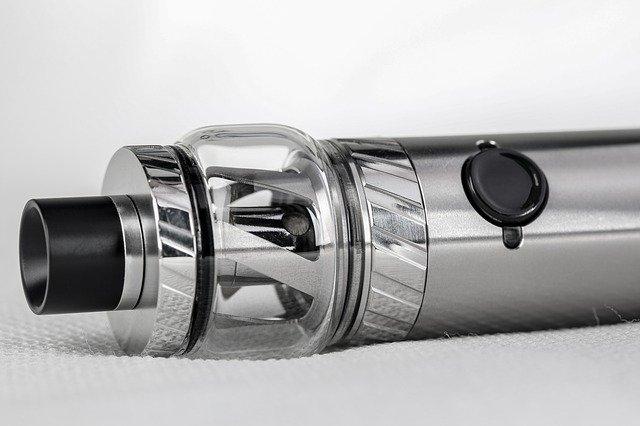Vape Pen For CBD Oil